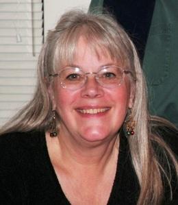 Jane Breuss