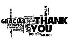 Thank You_viaFlickrCreativeCommons_woodleywonderworks