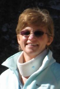 Kelly Burkhart