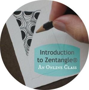 GM_Zentangle_online