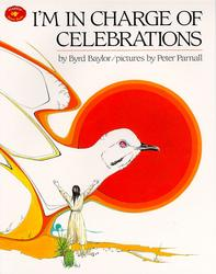 Celebrations_cover