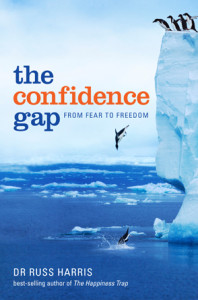 Confidence_Gap_Cover