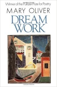 DreamWork_cover